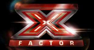 I casting di X Factor partiranno il 30 Marzo 2014 ad Asti e Genova