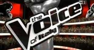 The voice of Italy, la seconda edizione dal 12 marzo su Rai2.