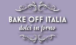 Bake-Off-logo1