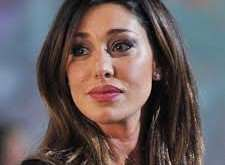 Belen Rodriguez lascia la TV e cerca altre strade novità