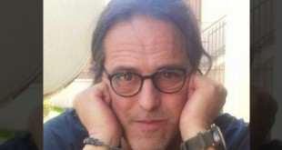 Marco Baldini novità