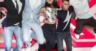 X Factor: nuovi casting al Palalottomatica novità