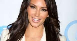 Kim Kardashian è incinta del secondo figlio novità