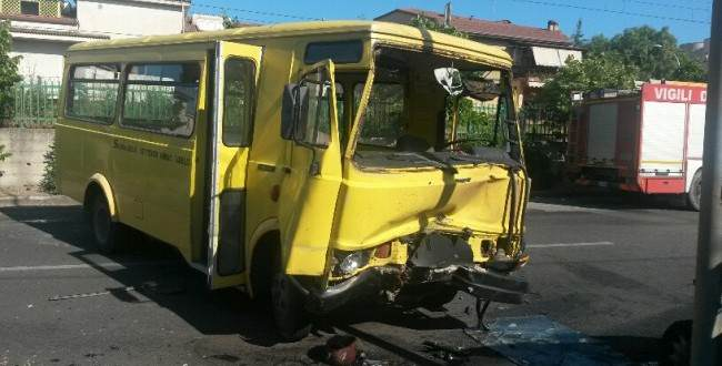 trebisacce_incidente