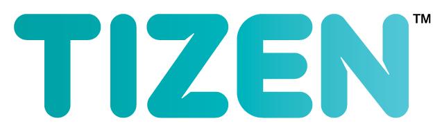 Samsung Abbandoner 224 Il Sistema Operativo Android Per Tizen