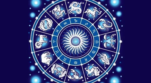 Oroscopo del giorno di domani mercoled 30 settembre il - Un giorno di sole gemelli diversi ...