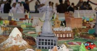 torta da guinness