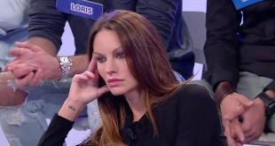 gossip Uomini e donne_laura molina