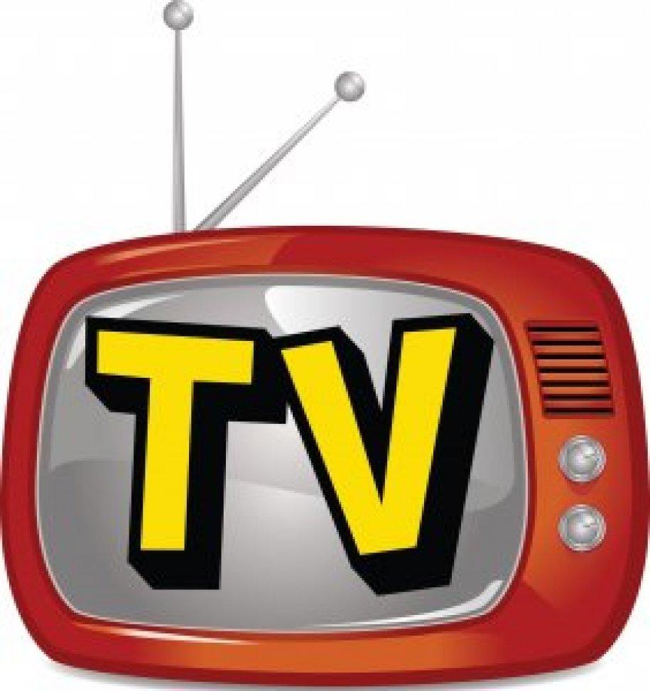 programmi erotici in tv trova donne online