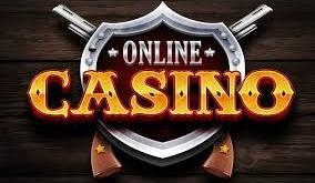 Casino online sul celullare