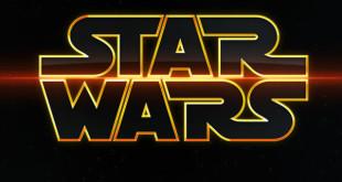 Star Wars Il Risveglio della Forza: evento storico in arrivo al cinema