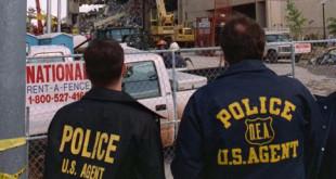 Usa terroristi arrestati. Entrambi collaboratori Isis