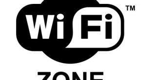 Sindaco M5S spegne il Wi-fi nelle scuole, le radiazioni fanno male
