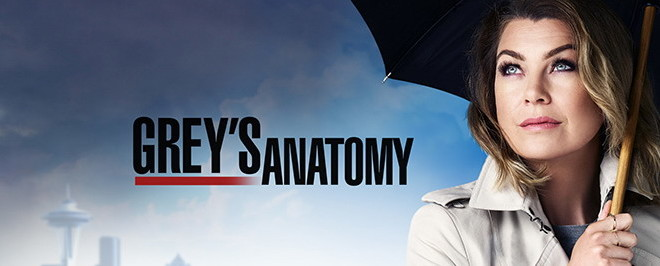 Anticipazioni Grey's Anatomy 13