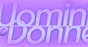 indiscrezioni gemma galgani opinionista nuova stagione