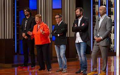 Semifinale di Masterchef Italia, domani conosceremo i nomi dei 3 finalisti