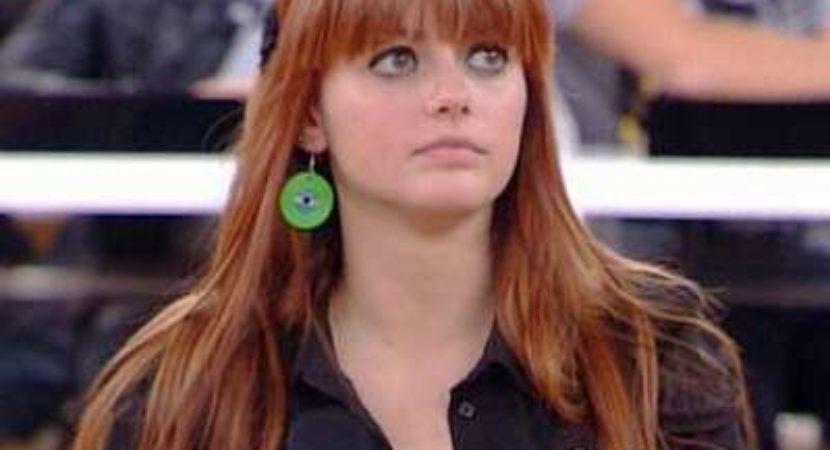 Annalisa Scarrone sarà il prossimo coach di Amici 13?