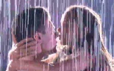 Amici: Vincenzo Durevole bacia un'altra. Giovanna furiosa!