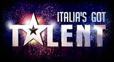 Italia's got talent: chi saranno i nuovi giurati?