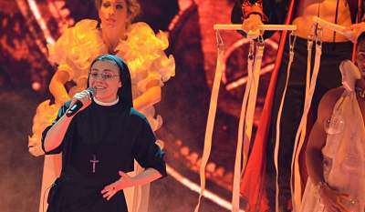 suor cristina tweet the voice of italy finale_opt