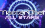 Masterchef Australia All Stars, in onda in chiaro su Cielo