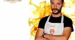 Ivan Iurato, quarto classificato di Masterchef Italia e la sua proposta per il menu di Ferragosto.