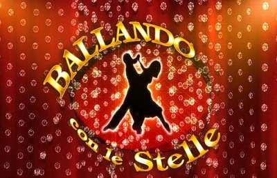 Prende il via in autunno la decima edizione di Ballando con le stelle