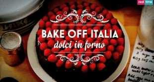 tutte le novità della seconda stagione di Bake Off Italia