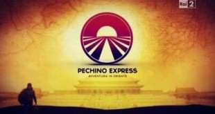 Anticipazioni sulla quinta puntata di Pechino Express 3