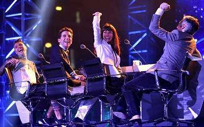 X Factor 8, tutte le anticipazioni sui live show