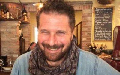 Intervista a Stefano Callegaro, vincitore di Masterchef Italia 4.