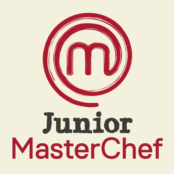 Junior Masterchef Italia 2 dal 15 Aprile 2015 su Sky Uno novità