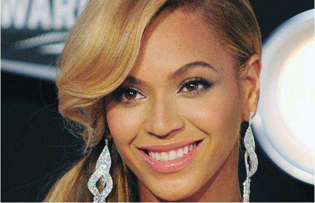 """Beyoncé a Firenze: """"Italia ti amo"""" novità"""