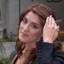 Elisa Isoardi in dolce attesa? novità