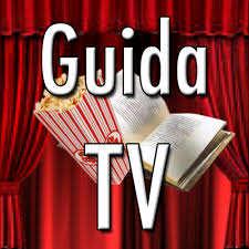 Guida Stasera in TV 2 Maggio 2015 stasera