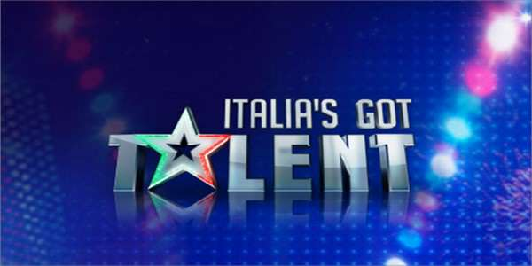 Italia's Got Talent: ecco i primi 6 finalisti italia's got talent
