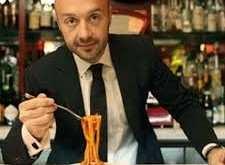 MasterChef Italia: al via la quinta edizione novità