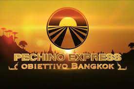 Pechino Express 4: rumors sui concorrenti novità