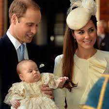 RoyalBaby 2: è nata la figlia di Kate e William novità