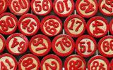 lotto superenalotto 10elotto 30 maggio 2015