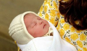 royal baby2