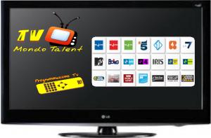 stasera-in-tv3
