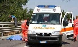 Giuseppe Pretto incidente Viareggio
