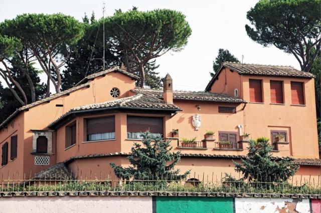 Villa_Alberto_Sordi