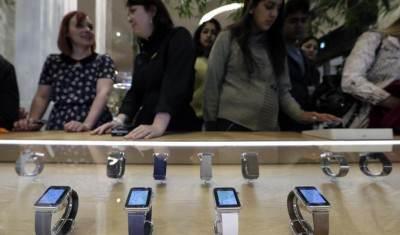 apple watch negli store italiani