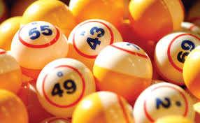 estrazioni superenalotto lotto e 10 e lotto