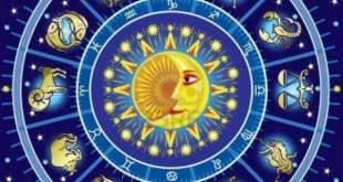 oroscopo del giorno 26 giugno