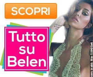 869388_neomobile_tutto-belen-smartphone-it_tutto-belen_300x250