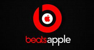 beats apple music ios 8.4