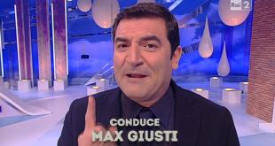 max giusti_tale e quale show 5